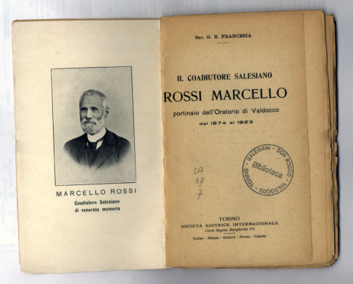 marcello_rossi (2)